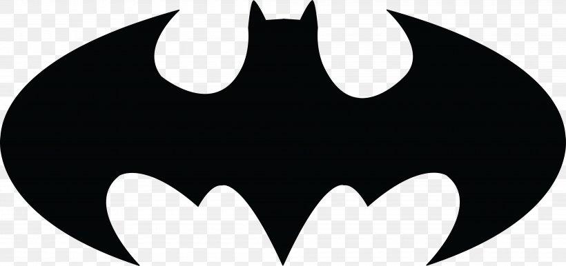 batman logo drawing comics png 4000x1887px batman bat