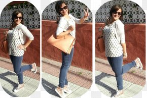 Jeans - Blouse Jeans Denim Leggings Fashion PNG