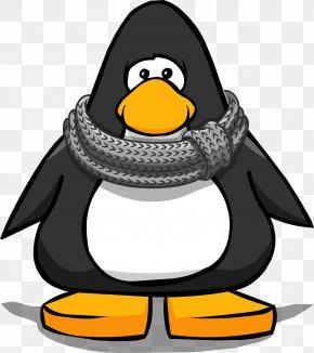 Baseball Hat Clipart Club Penguin - Club Penguin Island Clip Art Emperor Penguin PNG