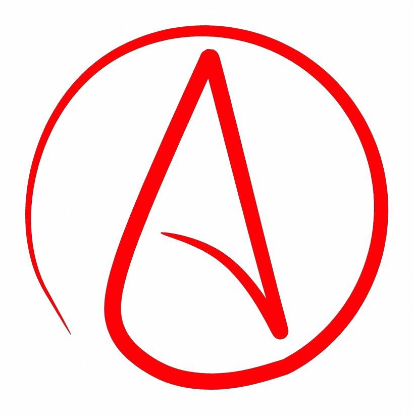 Negative And Positive Atheism Symbol Atheist Alliance International Agnosticism, PNG, 2044x2048px, Atheism, Agnostic Atheism, Agnosticism, Area, Atheist Alliance International Download Free
