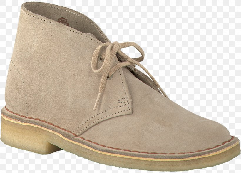 Clarks Desert Boot Women Zapatos de Mujer Botas con Cordones