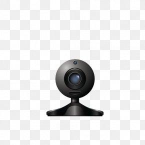 Camera - Webcam Digital Data Camera PNG