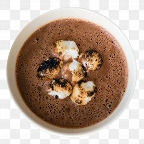 Caramel Coffee Creative - Coffee Smoothie Hot Chocolate Chocolate Brownie Cafe PNG