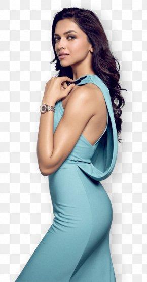 Deepika Padukone File - Deepika Padukone XXx: Return Of Xander Cage Hollywood Bollywood Film PNG