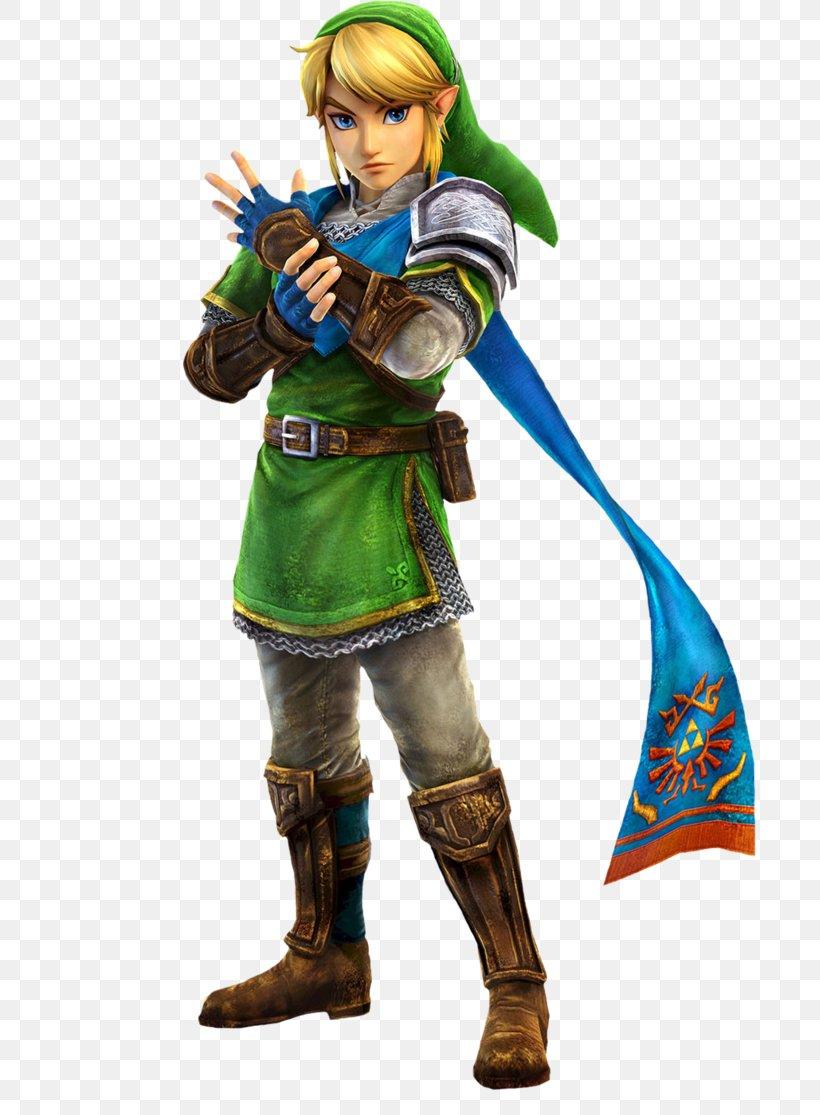 Hyrule Warriors The Legend Of Zelda A Link To The Past Zelda Ii The Adventure Of