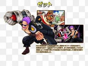 One Piece: Grand Battle! Edward Newgate One Piece: Gigant Battle! One Piece: Grand AdventureOne Piece - One Piece: Super Grand Battle! X From TV Animation PNG