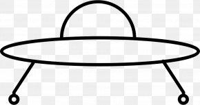 Symbol - Symbol IOS 7 Clip Art PNG