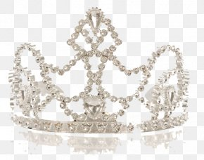 Crystal Crown - Crown Of Queen Elizabeth The Queen Mother Tiara Stock Photography Royalty-free PNG