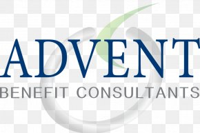 Viable Financial Logo - Logo Brand Organization Font PNG