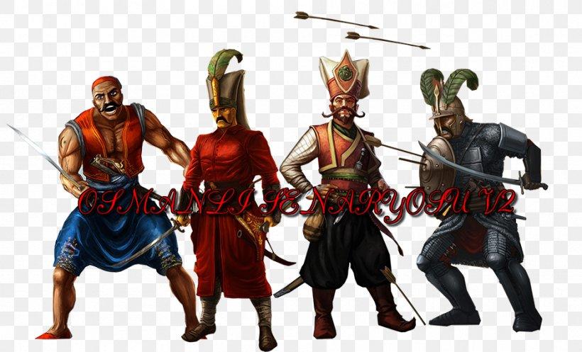 Mount Blade Warband Ottoman Empire Despotate Of The Morea