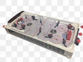 Hockey - National Hockey League All-Star Game Ottawa Senators NHL 100 Classic PNG