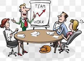 Meeting - Environment Employment Workplace Organization Teamwork PNG