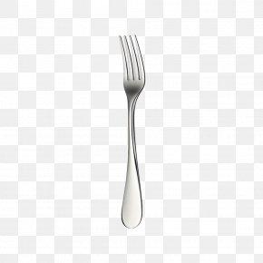 Fork Images - Fork Child Process Tine Parent Process PNG