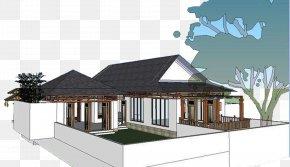 Resort Hotel Renderings - Hotel Gratis Designer PNG