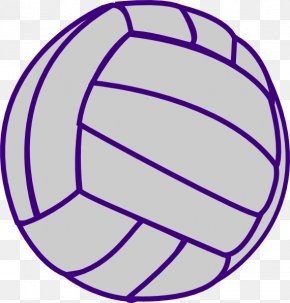 Volleyball Net - Mesa Vista Consolidated Schools Volleyball Sport Clip Art PNG