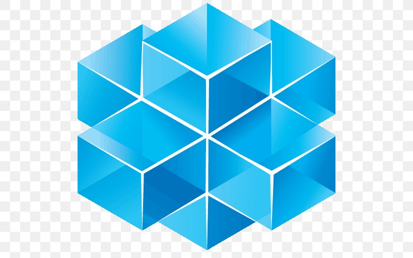Snowflake, PNG, 512x512px, Snowflake, Aqua, Azure, Blue, Computer Software Download Free