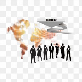Creative Business Ppt - Australia Business Immigration Consultant Service PNG