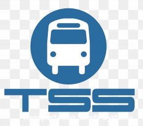 Bus - Bus San Diego Metropolitan Transit System PNG