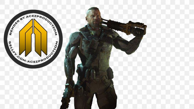 Call Of Duty: Black Ops III Call Of Duty: Modern Warfare 2, PNG, 1191x670px, Watercolor, Cartoon, Flower, Frame, Heart Download Free