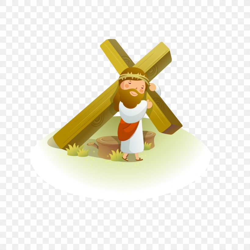 Crown Of Thorns Christianity Clip Art Png 1500x1500px Christian Cross Cartoon Christianity Cross Crown Of Thorns Crown of horns is the ninth and final book in the bone series. crown of thorns christianity clip art