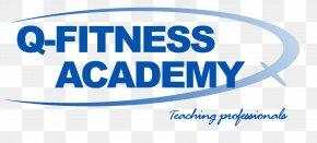 CrossFit Quarry Bay Education Teacher Washington, D.C.Teacher - Fitness Academy PNG
