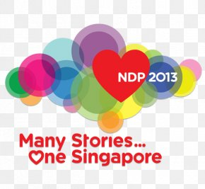 Hungry Ghost Festival - National Day Parade, 2013 IT-DnS Pte. Ltd. National Day Of Singapore PNG