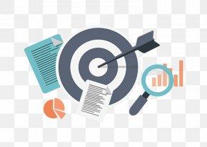 Social Media - Social Media Information Report Business Organization PNG