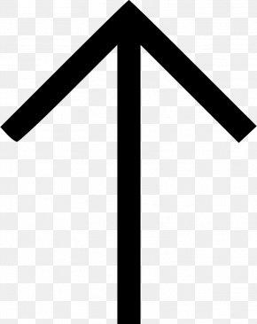 Alt Poster - Arrow Button Pointer PNG