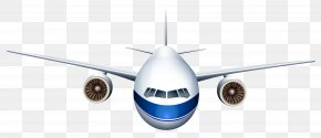 AIRPLANE - Airplane Flight Clip Art PNG