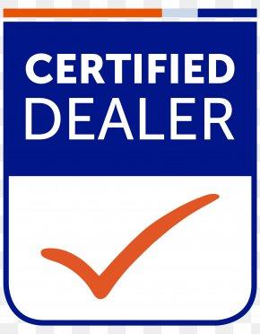 Dealer - Car Dealership Toyota Used Car Chrysler PNG