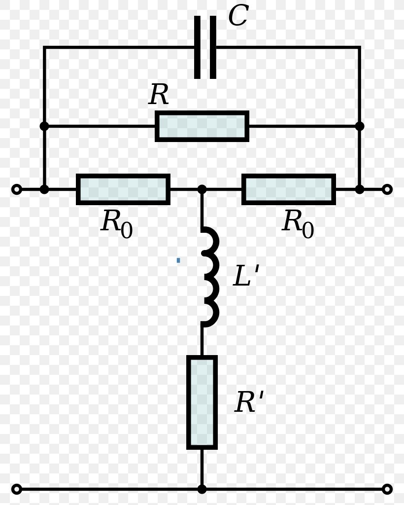 Induction Motor OR Gate Operational Amplifier AND Gate ... on induction motor theory, induction motor schematic, induction motor wiring diagram, ac induction motor diagram, motor starter circuit diagram, induction motor starter circuit digram, electric motor circuit diagram, three phase induction motor diagram, motor encoder circuit diagram, stepper motor circuit diagram, induction electric motor diagram, servo motor circuit diagram, induction motor parts list, induction motor equivalent circuit, dc motor circuit diagram, hydraulic motor circuit diagram, induction motor controller, motor speed control circuit diagram, induction motor alternating current, motor controller circuit diagram,