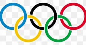 Olympic Games 1916 Summer Olympics Olympic Symbols 2014 Winter Olympics Olympic Channel PNG