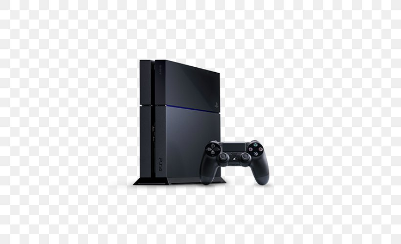 Sony PlayStation 4 Slim Video Games Video Game Consoles Sony PlayStation 4 Pro God Of War, PNG, 500x500px, Sony Playstation 4 Slim, Computer, Dualshock 4, Electronic Device, Electronics Download Free