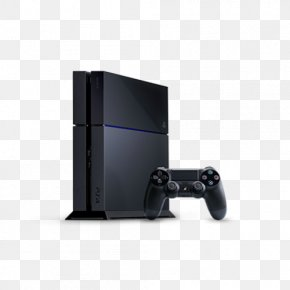 Playstation 2 - Sony PlayStation 4 Slim Video Games Video Game Consoles Sony PlayStation 4 Pro God Of War PNG