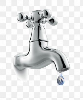 Sink - Tap Water Sink Stock Photography PNG