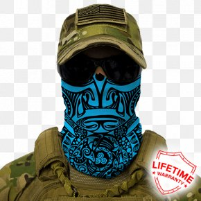 Mask - Face Shield Mask Personal Protective Equipment Neck PNG