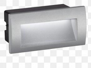 Light Emitting Diode - Light Fixture Lighting Light-emitting Diode IP Code PNG