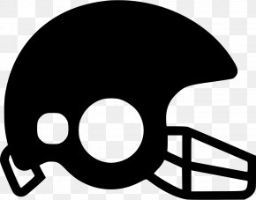 American Football - Miami Dolphins American Football Protective Gear Sport American Football Helmets PNG