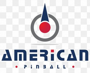 United States - Pinball Hall Of Fame: The Williams Collection Stern Electronics, Inc. Arcade Game Chicago Gaming PNG