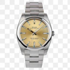 Watch - Watch Rolex Datejust Rolex Submariner Rolex GMT Master II PNG