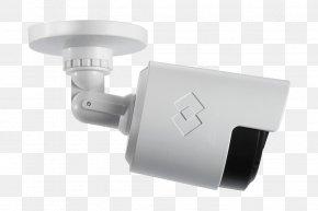 Camera Surveillance - Wireless Security Camera Closed-circuit Television Surveillance Digital Video Recorders PNG
