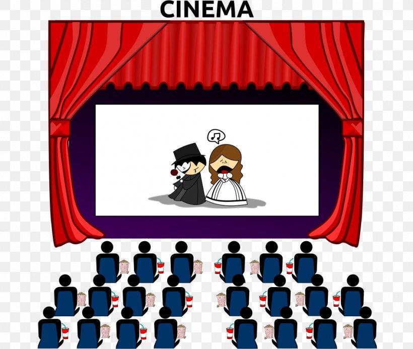 Cinema Film Clip Art, PNG, 946x800px, Cinema, Actor, Area, Art, Blog Download Free