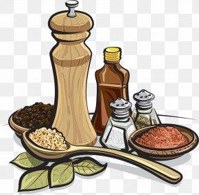 Legume Food Group - Clip Art Food Cuisine Plant Vegetarian Food PNG