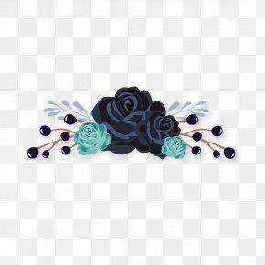 Bouquet - Flower Euclidean Vector Clip Art PNG