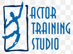 Actor - Semiconductor Quantum Bits Actor Acting Workshop Drama School PNG