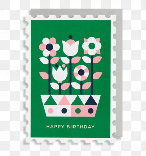 Birthday Greeting Card Templates - Wedding Invitation Greeting & Note Cards Birthday Cake PNG