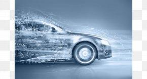 Car - Car Automotive Industry International Automotive Task Force Automobile Engineering PNG