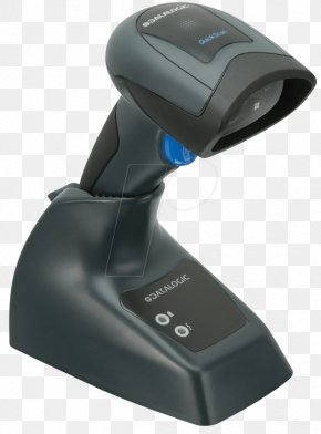 Bluetooth - Datalogic QuickScan I QM2430 Datalogic QuickScan QBT2131 Barcode Scanners Image Scanner Bluetooth PNG