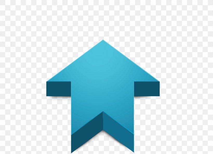 Diagram Forensic Science Logo Presentation Slide Png 945x682px Diagram Blue Brand Digital Forensics Forensic Science Download