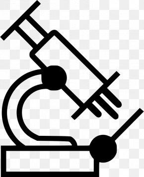 Health - Communication Health Laboratory Clip Art PNG
